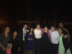 Banquet Pic 2